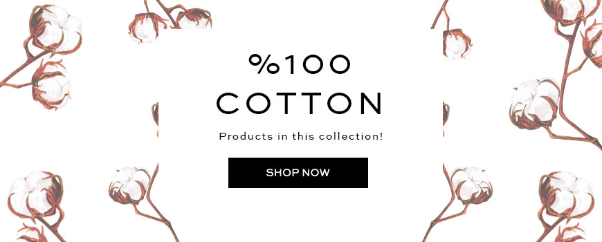 Koton Cotton